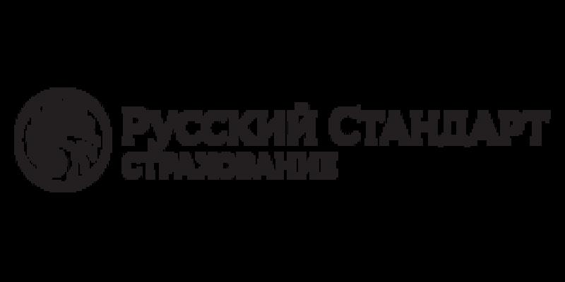 «Русский стандарт страхование»