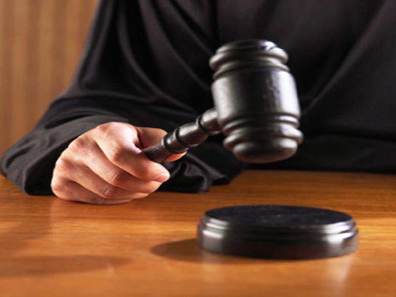 ждал Страховое мошенничество судебная практика аналогичных